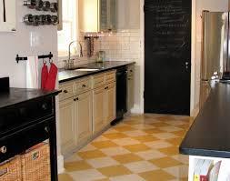 unique kitchen design ideas exelent kitchen design napolis gallery home design ideas and