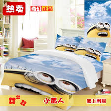 Anime Bed Sheets 3865 Best Home Textile Images On Pinterest Home Textile Pillow