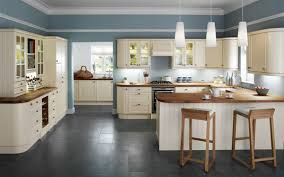Country Kitchen Design Ideas by French Country Kitchen Wall Kitchen Decor