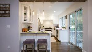Property Brothers Kitchen Designs Property Brothers Gina Townhouse Google Search Kitchen
