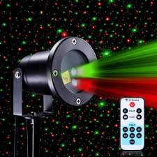 Christmas Outdoor Motion And Light Projector by Your U0027star Shower U0027 Christmas Lights Could Cause A Plane Crash