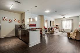 Utility Cost For 1 Bedroom Apartment Average Square Footage Of A 1 Bedroom Apartment Utilities Cost By