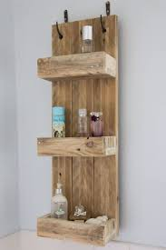 Best 25 Modern Farmhouse Bathroom by 25 Pallet Project Ideas To Add Some Rustic Splendor To Your