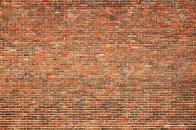 photo collection large brick