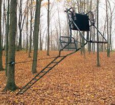 ladder stands ebay