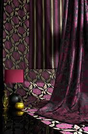 Modern Curtains Designs 10 Modern Curtain Interior Designs