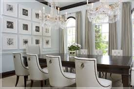 fine decoration elegant dining room chairs inspirational design