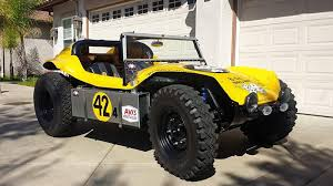 baja 1000 buggy norra james garner memorial tribute set for 2015 norra mexican 1000