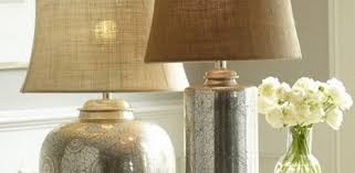 lamps amazing side table with lamp mainstays transitional glass