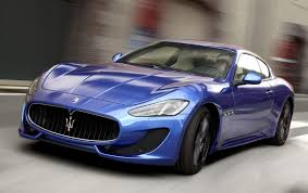 custom maserati granturismo convertible maserati granturismo pictures posters news and videos on your