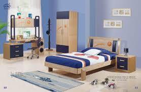 bedroom furniture rattan blue extralarge teak queen bed solid wood