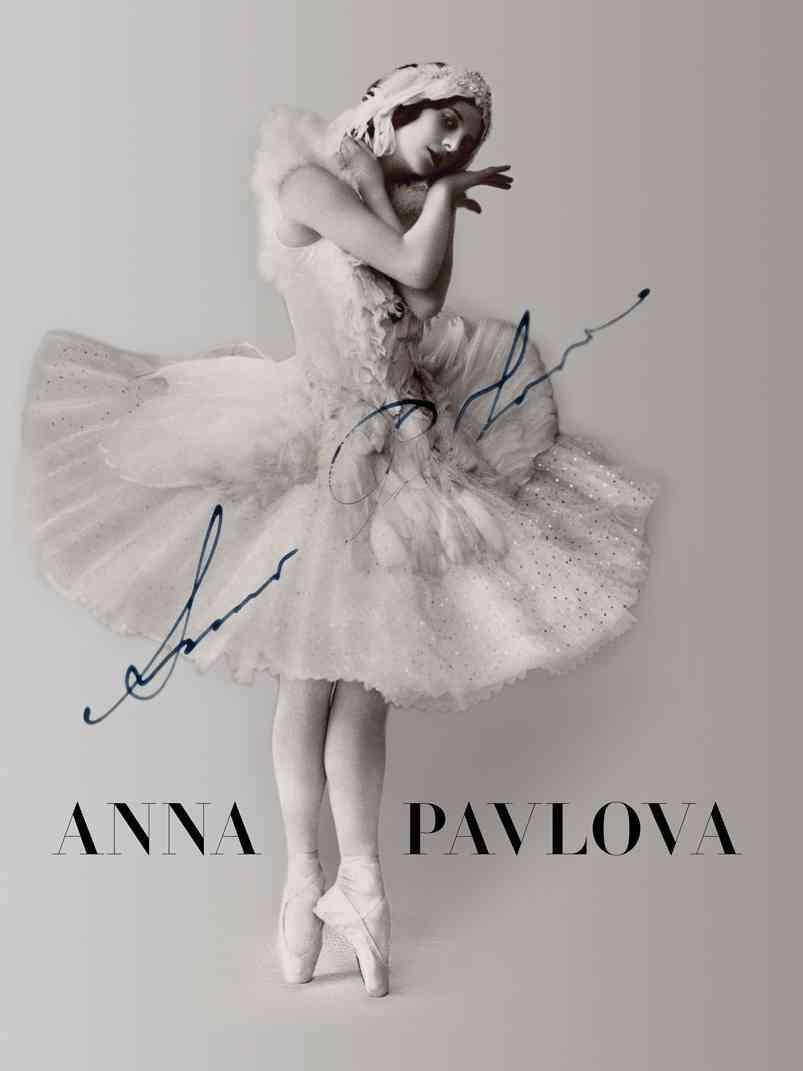 Image result for anna pavlova twentieth century ballerina