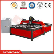cnc plasma cutting table siecc cnc plasma cutter table cnc cutter plasma cutting buy plasma