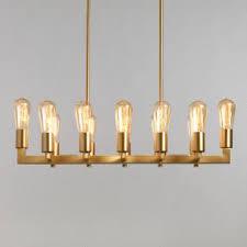 Lighting Fixtures Chandeliers Pendant Lighting Light Fixtures U0026 Chandeliers World Market