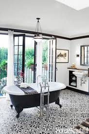 Bathroom Design Trends 2013 46 Best Black U0026 White Images On Pinterest Live Architecture And