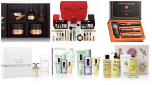 perfume reviews fragrance reviews shahnaz loves beauty