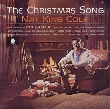 nat king cole christmas album nat king cole the christmas song vinyl lp album at discogs
