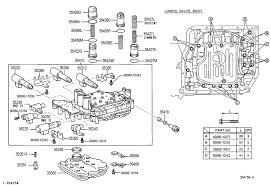 2002 toyota camry transmission common problems with the toyota u151e transmission