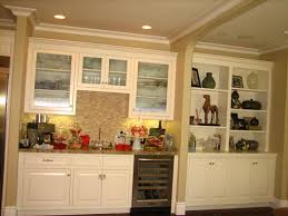 Kitchen Wall Cabinets Office Kitchen Wall Cabinets With Doors And - Wall cabinet kitchen