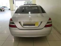 mercedes s class 2007 for sale 2007 mercedes s class s 500 auto auto for sale on auto trader