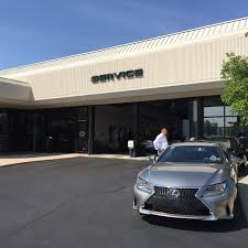 lexus vehicle special purchase program lexus of mishawaka new lexus dealership in mishawaka in 46545