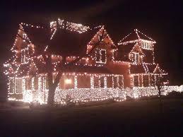 lowes christmas light exchange christmas awesome lowes christmas lights image inspirations