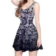 Skeleton Dress Popular Skeleton Dress Buy Cheap Skeleton Dress Lots From China
