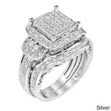 Sears Wedding Rings by Sears Diamond Wedding Rings Jewelry Ideas