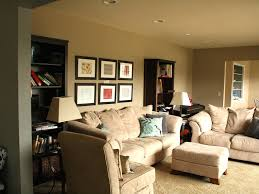 modern living room lighting ideas designoursign