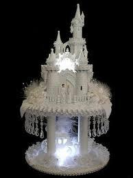 Wedding Cake Castle 10 Best Castle Cakes Images On Pinterest Castle Wedding Cake