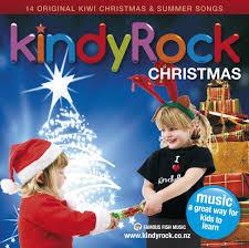 christmas cd kindyrock christmas cd kindyrock
