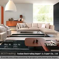 Furniture Bed Design 2015 Latest Sofa Designs 2015 Latest Sofa Designs 2015 Suppliers And
