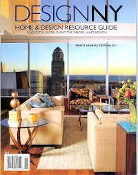 home design magazines top 30 usa interior design magazines that you should read interior