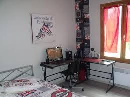 d馗o bureau maison d馗o chambre ado gar輟n 28 images photo chambre pour adolecen