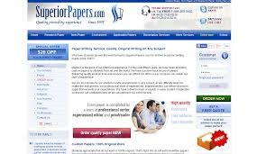 top paper writing services customessay com custom essay writing service that is always on time essayontime writing and editing services top custom