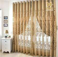 Hotel Drapes Drapes For Bedroom U2026 Blackout Curtains For Contemporary Bedroom