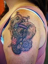 97 best mandala tattoo images images on pinterest tattoo images