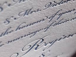 Examples Of Wedding Ceremony Programs Wedding Programs Wedding Program Wording