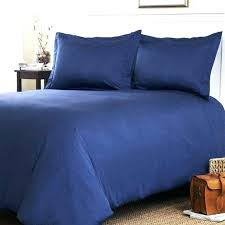 navy blue duvet cover small size of solid navy blue duvet cover navy king size duvet navy blue duvet cover