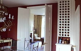 Interior Design Categories Interior Designs Categories Granite Countertop Repair Prefab