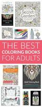 the best coloring books coloring coloring books and