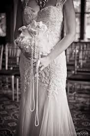 wedding dress alterations richmond va wedding gown alterations a cautionary tale and what all brides