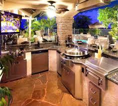 Kitchen Design Tampa Kitchen Design Jacksonville Fl With Regard To House U2013 Interior Joss