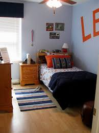 modern how to decorate a man u0027s bedroom design bedroom gallery