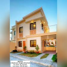 imperial homes corporation silang cavite home facebook