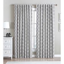 great 25 melhores ideias de 108 inch curtains no cortinas