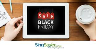 g502 black friday all the black friday sales in singapore this 2016
