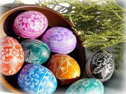 painted easter eggs for sale 29 best easter egg designs images on easter egg