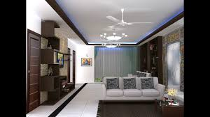 living room decoration designs and ideas 2017 youtube