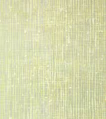 violage citron metallic silver wallpaper watermark anna french